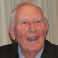 sir-roger-bannister200x200
