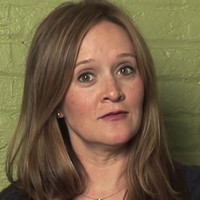 samantha-bee200x200