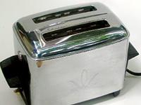 ppt_toaster
