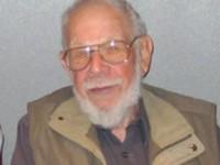 Al-Jaffee200x200