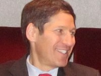 Dr-Thomas-Frieden200x200
