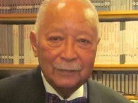 Mayor-David-Dinkins200x200