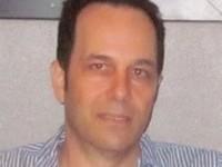 Philip-Gourevitch200x200