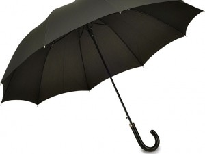 RT-31c96-umbrella