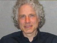 Steven-Pinker200x200