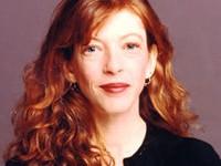 Susan-Orlean200x200