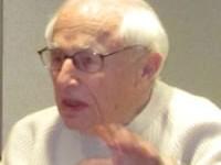 Walter-Bernstein200x200