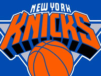 RANDY'S THING: a Knicks game, Death of a Salesman