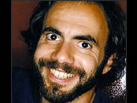 PERSON: musician Steve Goodman