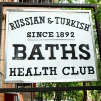 10th-268-RussianBaths-0