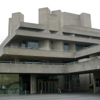 National_Theatre_1