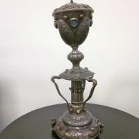 marano cup