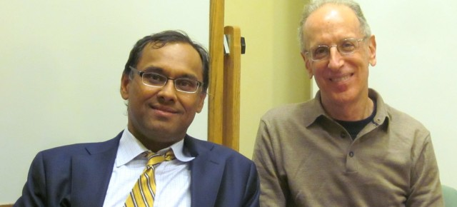 sandeep feature