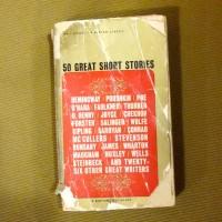 50 short stories