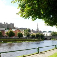 enniscorthy-co-wexford