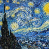 starry-night-original