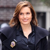 W & J person, julie hargitay