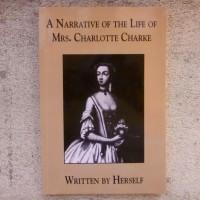 charlotte charke