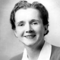Rachel-Carson