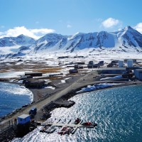 Svalbard.Islands.original.2864