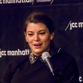 Episode 202: Gail Simmons