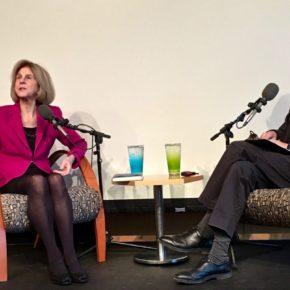 Episode 259: Elaine Pagels