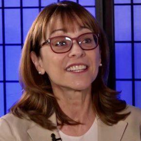 Next Live Show: Françoise Girard